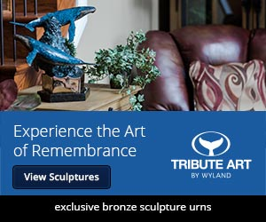 Bronze Sculptures by Wyland