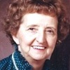 Evelyn Lucille Allen