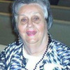 Dolores M. Schaefer