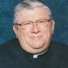 Rev. Dr. David James Mulvihill