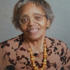 Mrs. Delores  Mays