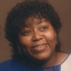Francine Elizabeth Washington