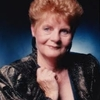Shirley Ann Bayliss