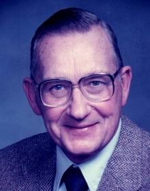 Harold C. Ware