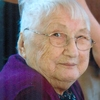 Virginia Ludelle Stephenson