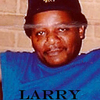 Mr. Larry  Pernell