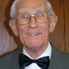 William Deryck  Stones