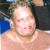 Mrs. Donna  McKinney-Collie