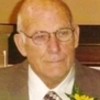 Harvey J. Peters