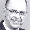 William N. Coffey