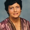 Betty Joann Holt