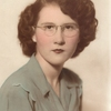 Gladys Jesse Beaudrie