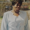 Ms. Florence  Easley-Temple