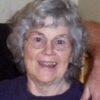 Betty Darlene Fisher