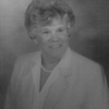 Betty Louise Meece Mcgaha