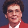 Marilyn M. Criswell