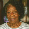 Mary Ethel Roseboro