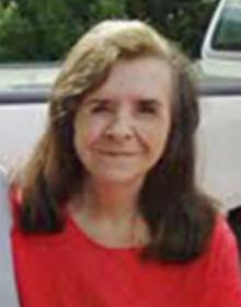 Bertha Ann Ware