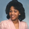 Lisa Yvette Curry