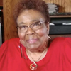Ms. Doris  Kimble
