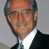 James L. Larrivee