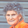 Betty L. Stambaugh