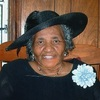 St. Rosa Barbara  Hudson Williams