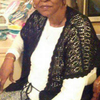 Ms. Delores  Priget