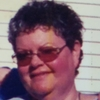 Virginia Ilene Clevenger