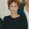 Betty Ann  Keeling