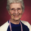 Evelyn M. Plueger