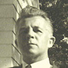 Francis James Luce