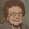 Lucille T. Letts