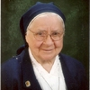 Sr. Marie Clement Cantin
