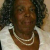 Ms. Peggy J. Walker