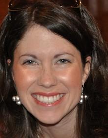 Stefanie Bowen