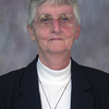 Sr. Anne  Gallagher, OSF