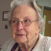Ruth  Cooter
