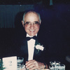 Anthony J. Galle, Sr.