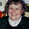 Nancy L. Orcutt