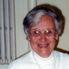 Sr. Mary Grace  Sherly